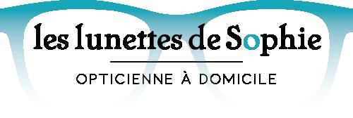 opticien à domicile Besançon 18