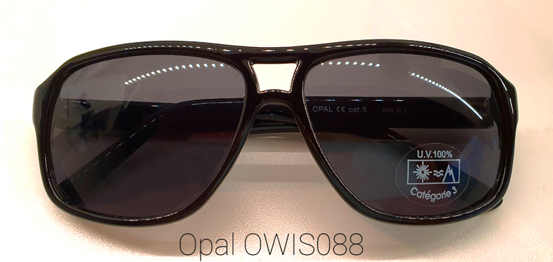 lunettes-soleil-collection-homme-02