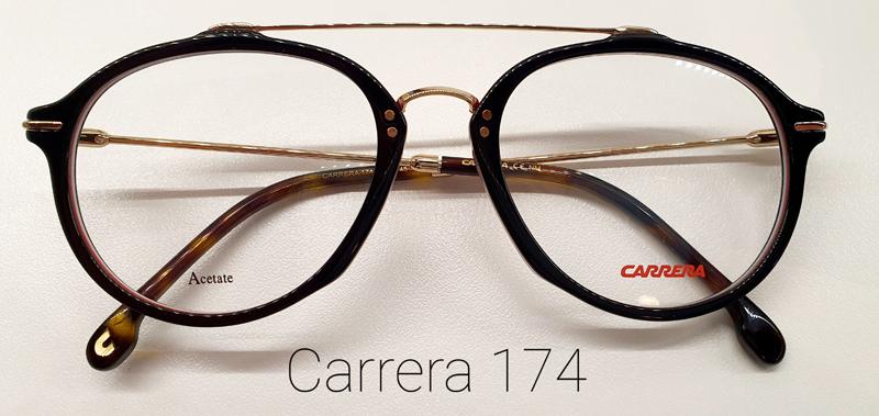 lunettes-vue-collection-homme-01