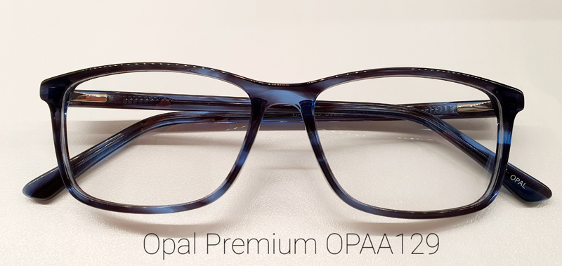 lunettes-vue-collection-homme-03