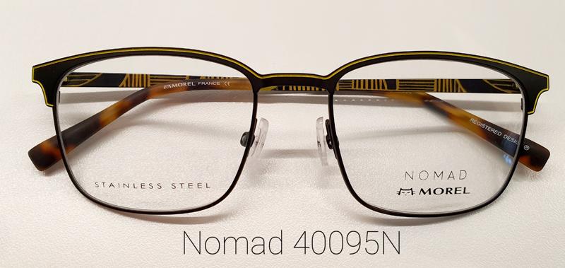 lunettes-vue-collection-homme-04