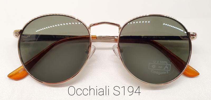 lunettes-soleil-collection-femme-02