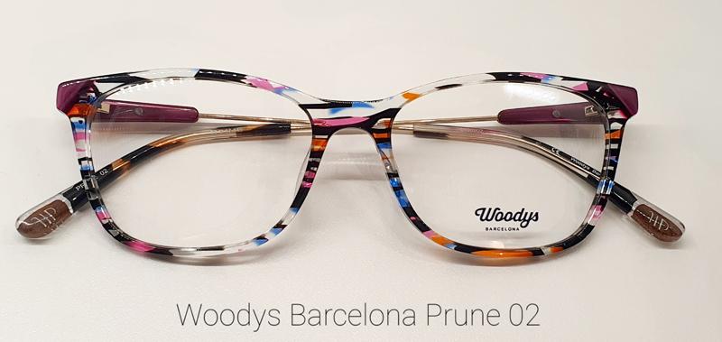 lunettes-vue-collection-femme-01