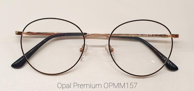 lunettes-vue-collection-femme-02