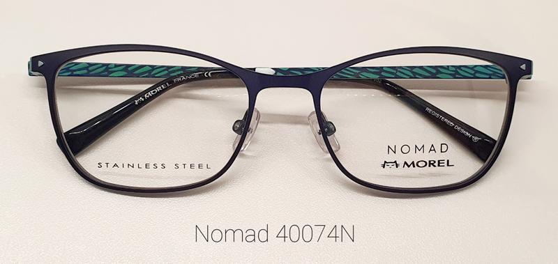 lunettes-vue-collection-femme-03