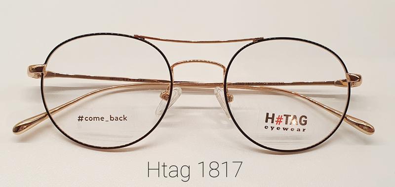 lunettes-vue-collection-femme-04